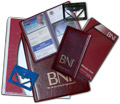 BNI Resources